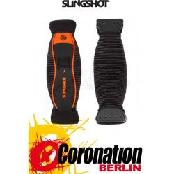 Slingshot SURF STRAP 2020