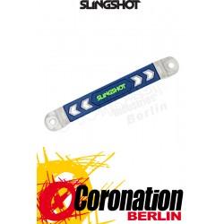 Slingshot GRAB HANDLE 2020