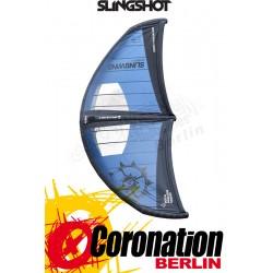 Slingshot SLINGWING V1 Wingsurfer
