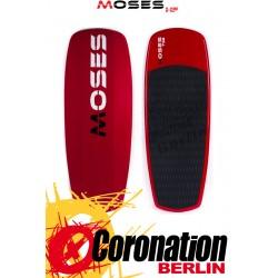 Moses T38 Kite Foil Board