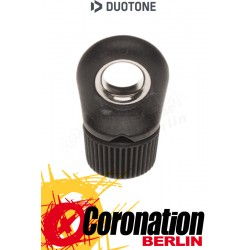 Duotone V Distributor (II)