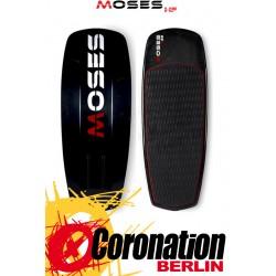 Moses T38 FULL CARBON RAIL Kite Foil Board