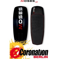 Moses T38 FULL CARBON RAIL Kite Foil Board