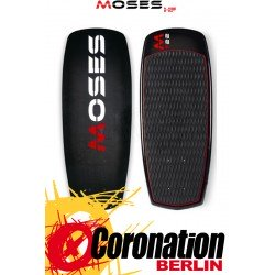 Moses T22 FULL CARBON Kite Foil Board
