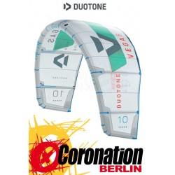 Duotone Vegas 2020 Kite