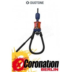 Duotone Wakestyle Kit 2020 für Duotone Bars