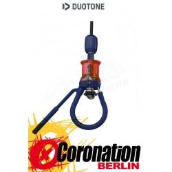 Duotone Freestyle Kit 2020 für Duotone Bars