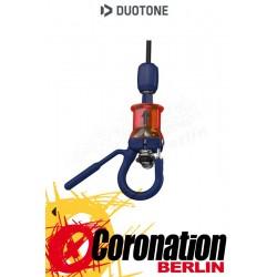 Duotone Freeride Kit 2020 für Duotone Bars