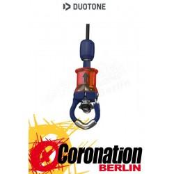 Duotone Rope Harness Kit 2020 für Duotone Bars