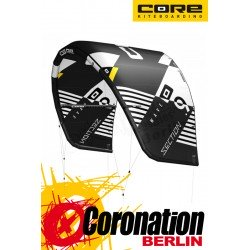 Core SECTION 3 2020 Kite