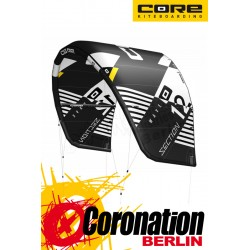 Core SECTION 3 LIGHTWIND 2020 Kite