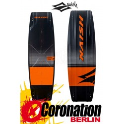 Naish MONARCH 2020 Kiteboard