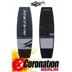 Naish STOMP 2020 Kiteboard