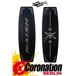 Naish DRIVE LTD 2020 Kiteboard