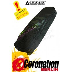 Gaastra Travel Kiteboardbag with wheels 145cm LTD