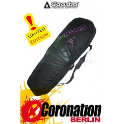 Gaastra Travel Kiteboardbag Light