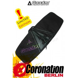 Gaastra Single Kite Boardbag