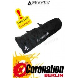 Gaastra KITE Golfbag Reiseboardbag avec roulettes