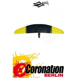 Naish Jet 2450 Foil Front Wing 2020