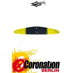 Naish Stabilizer 210 for Kite Performance Freeride 2020