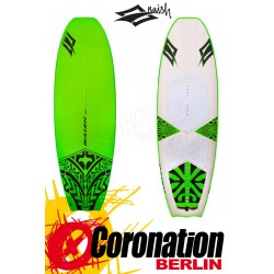 Naish Mutant 2016 Waveboard