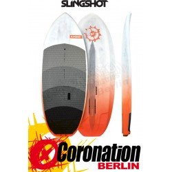 Slingshot OUTWIT 2020 SUP Foilboard
