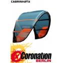 Cabrinha SWITCHBLADE 2020 Kite