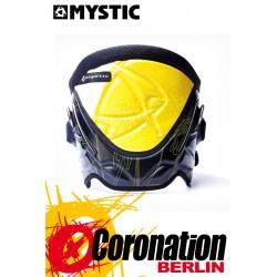 Mystic SHADOW Kite-harnais ceinture - Yellow
