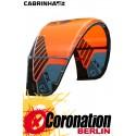 Cabrinha FX 2020 Kite