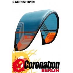 Cabrinha CONTRA 2020 Kite