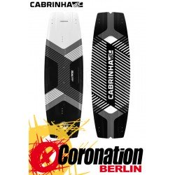 Cabrinha XCAL CARBON 2020 Kiteboard