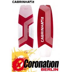 Cabrinha SPECTRUM 2020 Kiteboard