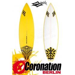 Naish Custom LE 2016 Waveboard