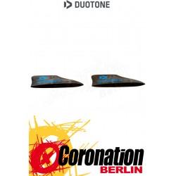 Duotone FINSET CARBON 30 2019