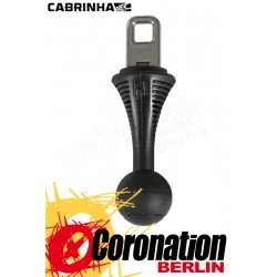 Cabrinha MODULAR CONNECTOR FIREBALL 2020