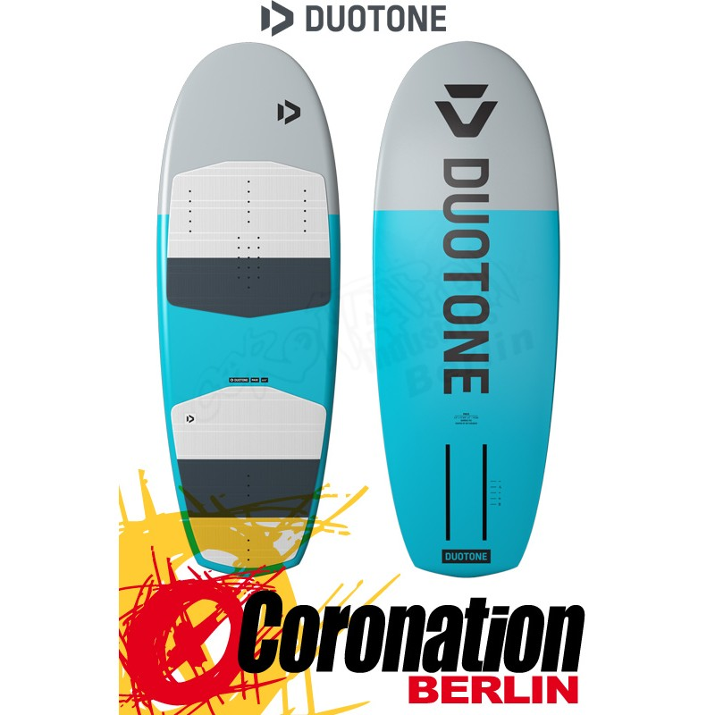 Duotone PACE 2019 Foilboard
