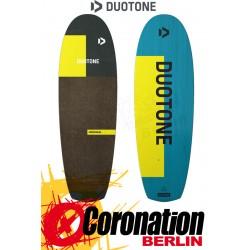 Duotone FREE 2019 Foilboard