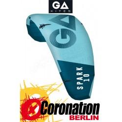 GA Kites SPARK 2020 Kite