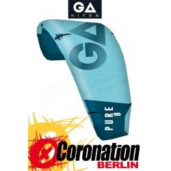 Gaastra GA Kites PURE 2020 Kite