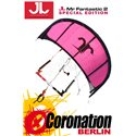 JN Mr Fantastic 2 SE Special Edition 10qm
