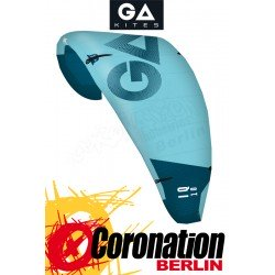 Gaastra GA Kites IQ 2020 Kite