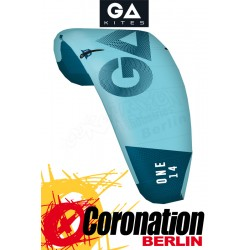 Gaastra GA Kites ONE 2020 Kite