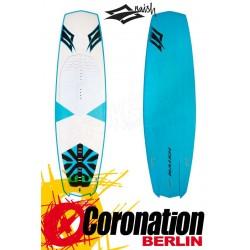 Naish Skater Sport 2016 Waveboard