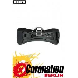 ION C-Bar Kitesurf Hook - Spareparts
