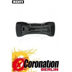 ION C-Bar Metal Slider - Spareparts