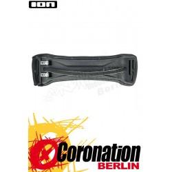 ION C-Bar Slider 3.0 - Spareparts