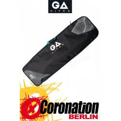 GA Kites TWIN TIP SINGLE BAG 2020