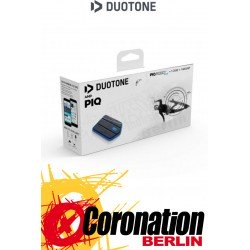 Duotone PIQ 2019 Kite Sprunghöhen Messer