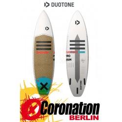 Duotone Pro Wam 2020 Waveboard