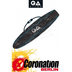 GA Kites SURF KITE BOARD BAG 2020